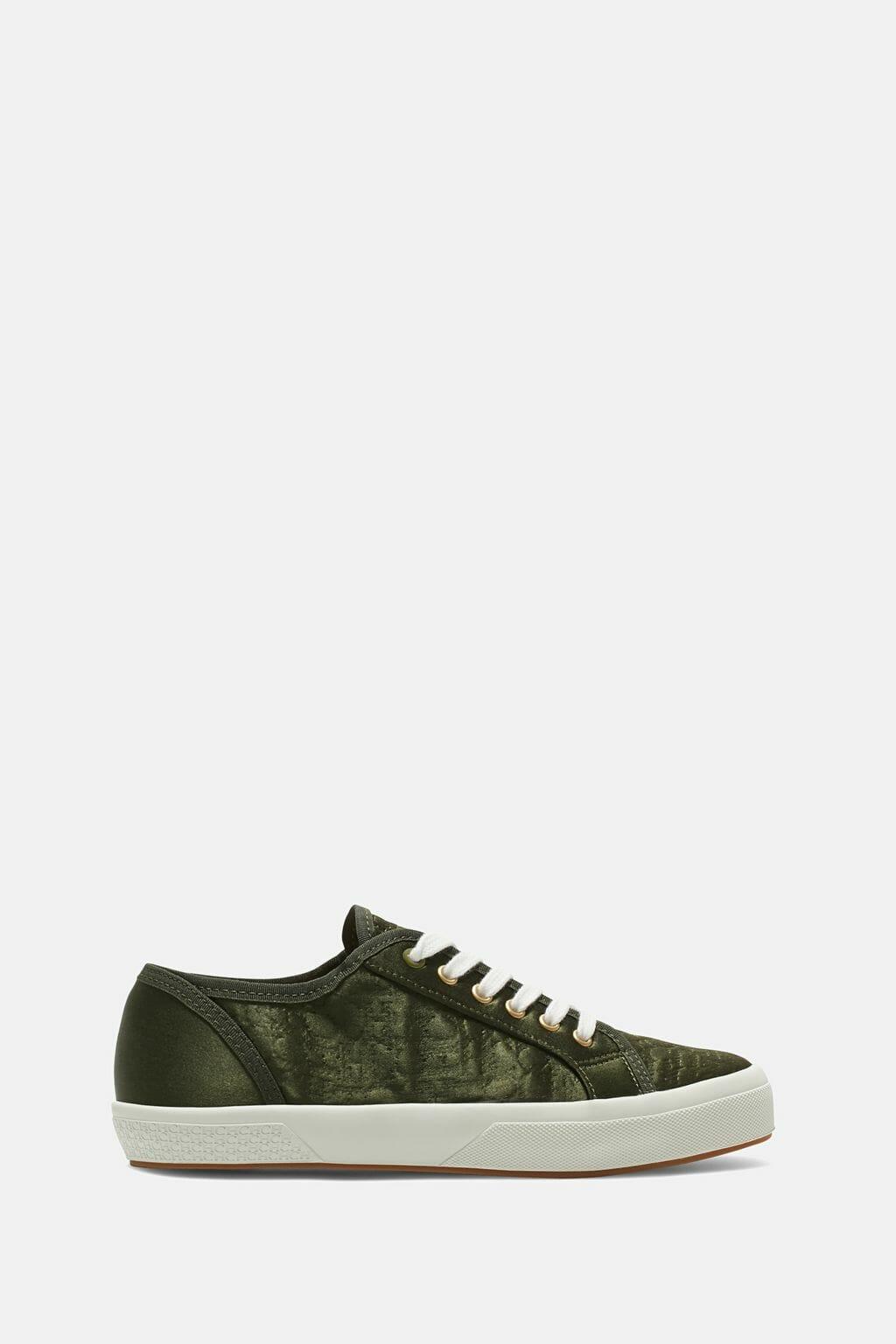 CH-Carolina-herrera-shoes-collection-Spring-Summer-2018-shoe-49