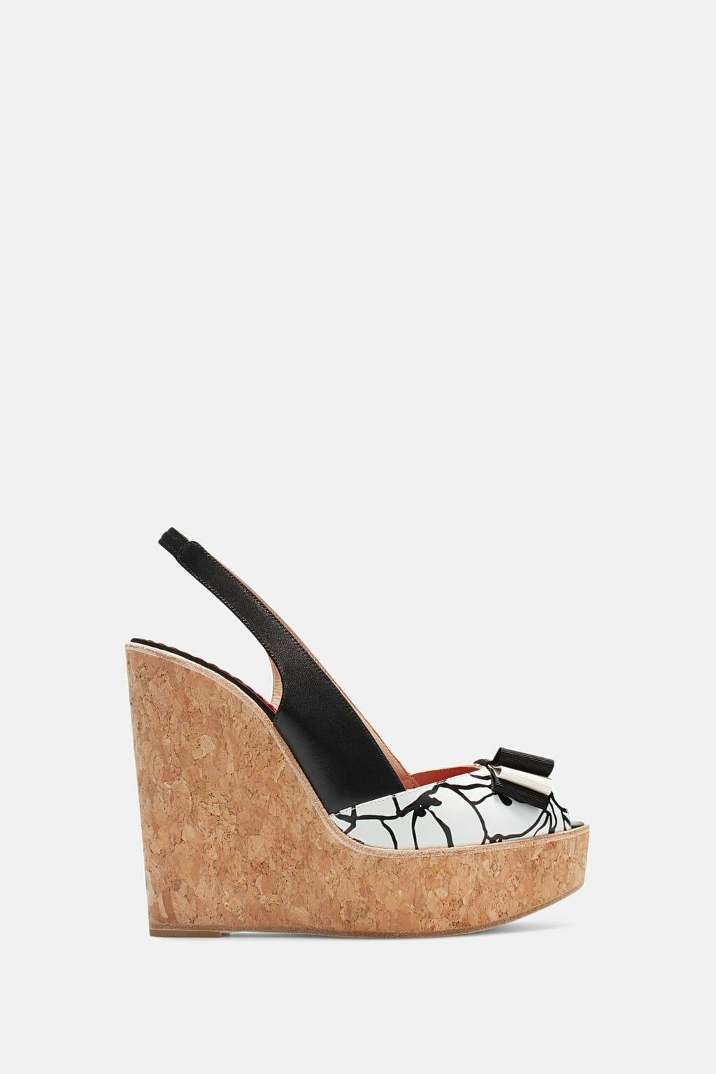 CH-Carolina-herrera-shoes-collection-Spring-Summer-2018-shoe-52