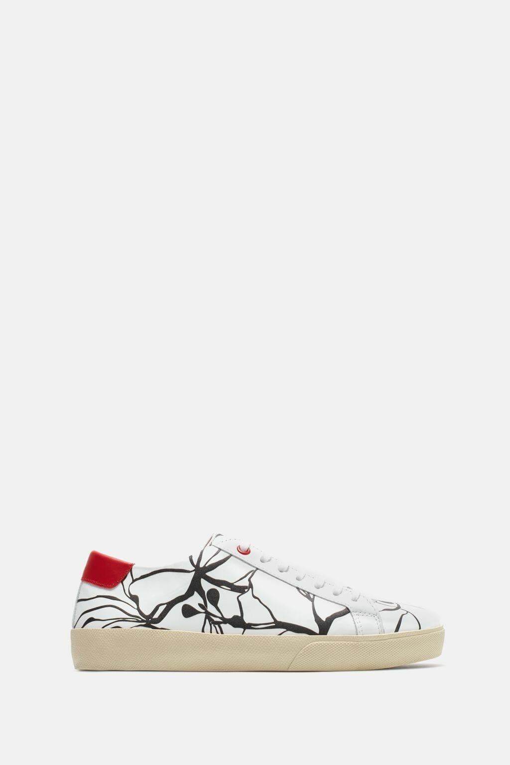 CH-Carolina-herrera-shoes-collection-Spring-Summer-2018-shoe-53