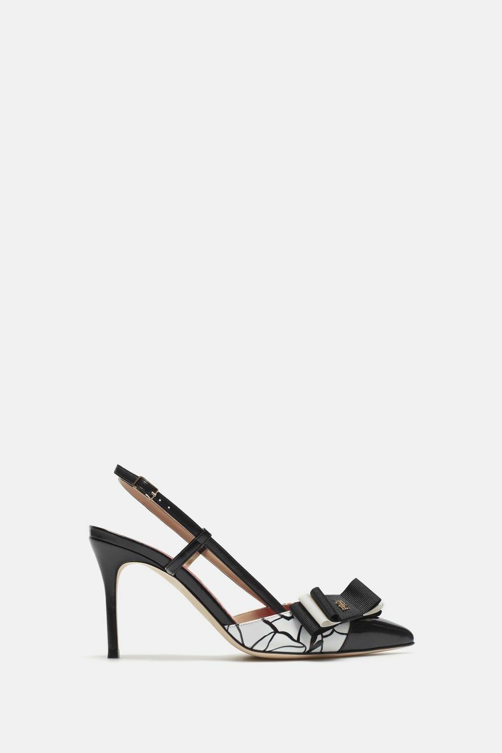 CH-Carolina-herrera-shoes-collection-Spring-Summer-2018-shoe-54