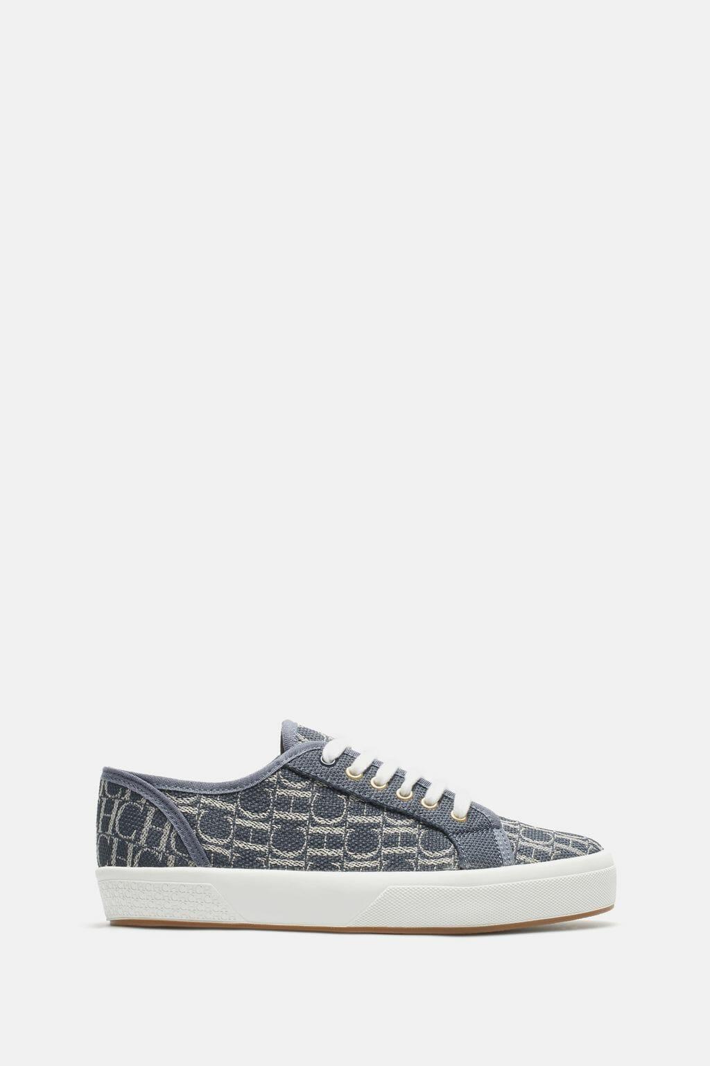 CH-Carolina-herrera-shoes-collection-Spring-Summer-2018-shoe-59