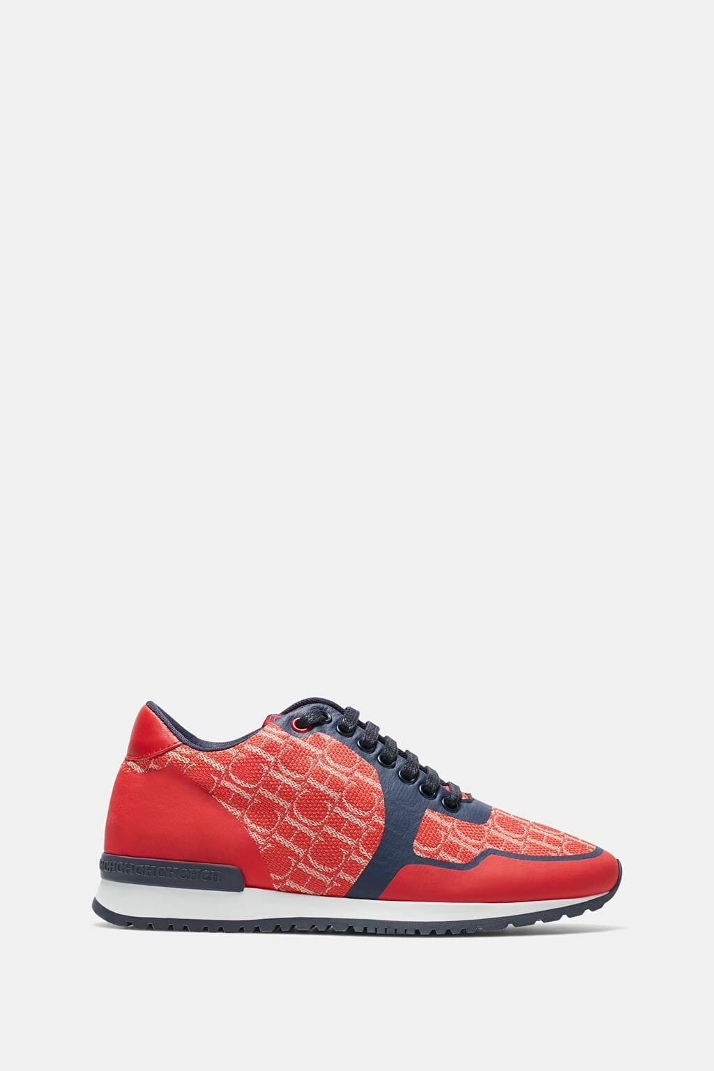 CH-Carolina-herrera-shoes-collection-Spring-Summer-2018-shoe-62
