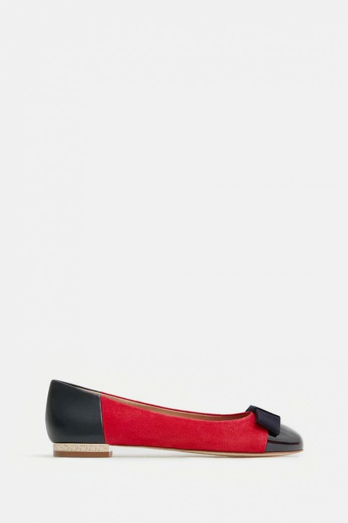 CH-Carolina-herrera-shoes-collection-Spring-Summer-2018-shoe-63