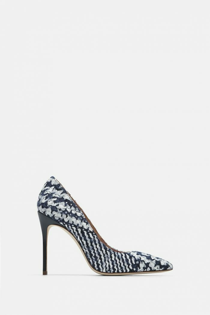 CH-Carolina-herrera-shoes-collection-Spring-Summer-2018-shoe-67