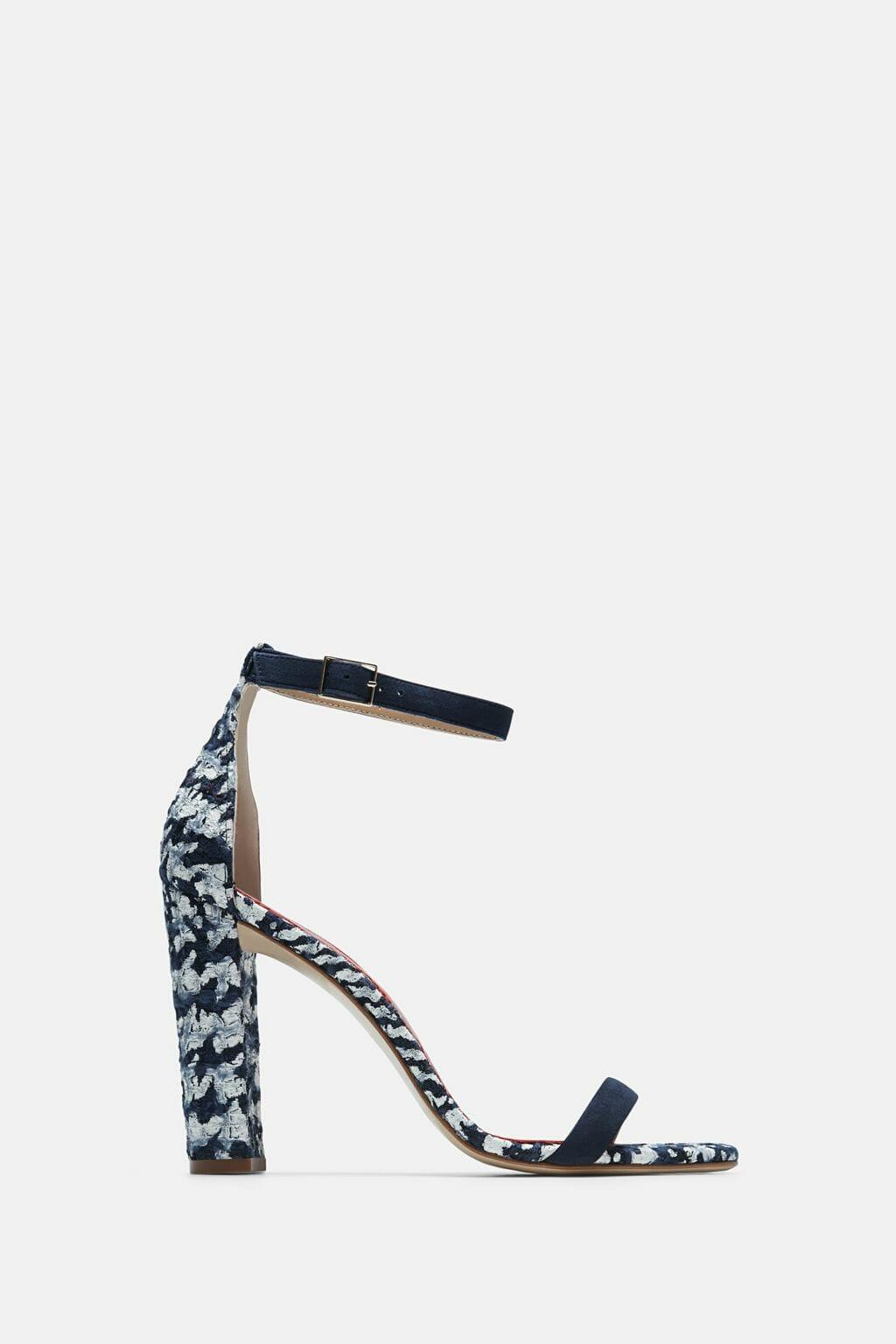 CH-Carolina-herrera-shoes-collection-Spring-Summer-2018-shoe-68