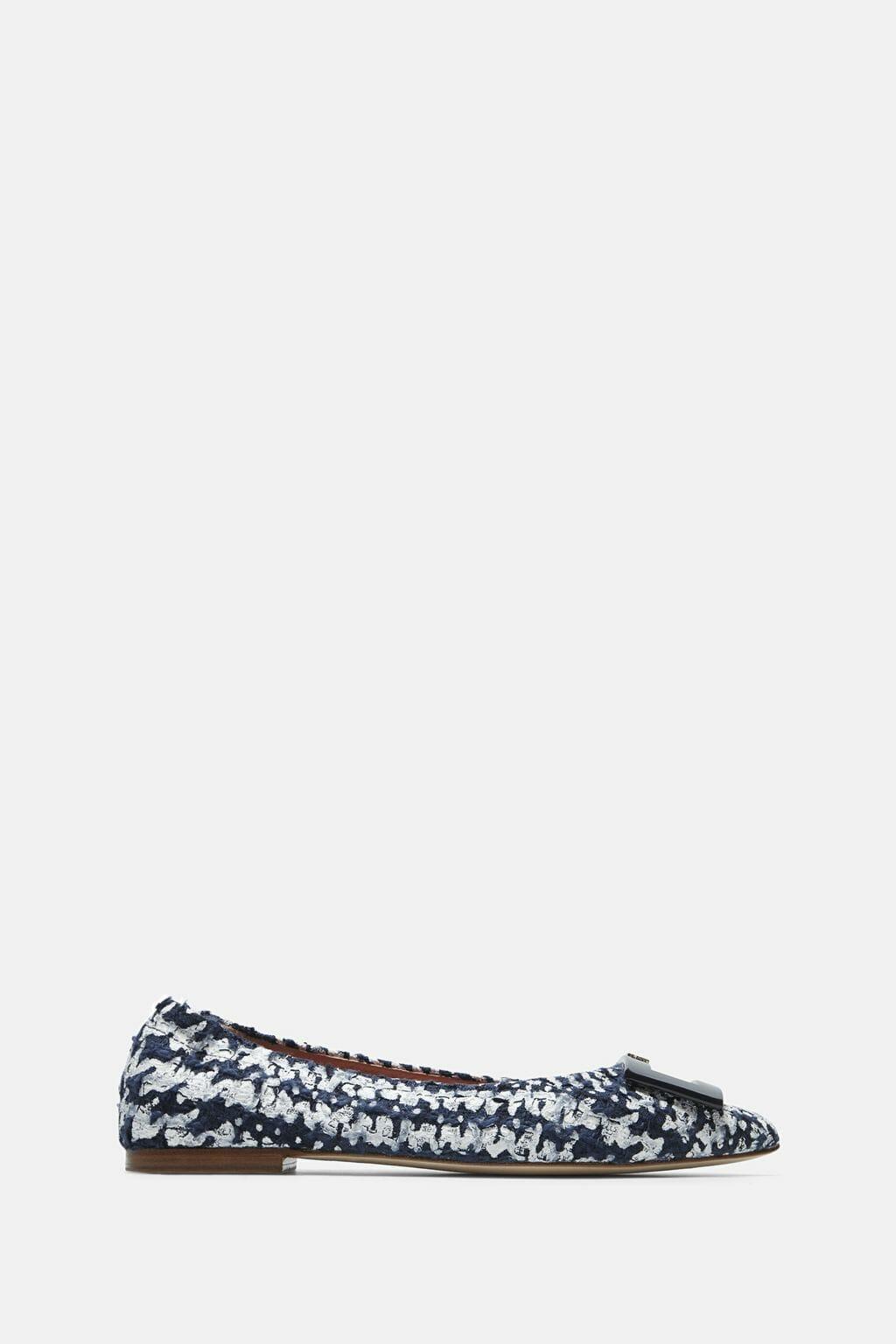 CH-Carolina-herrera-shoes-collection-Spring-Summer-2018-shoe-69