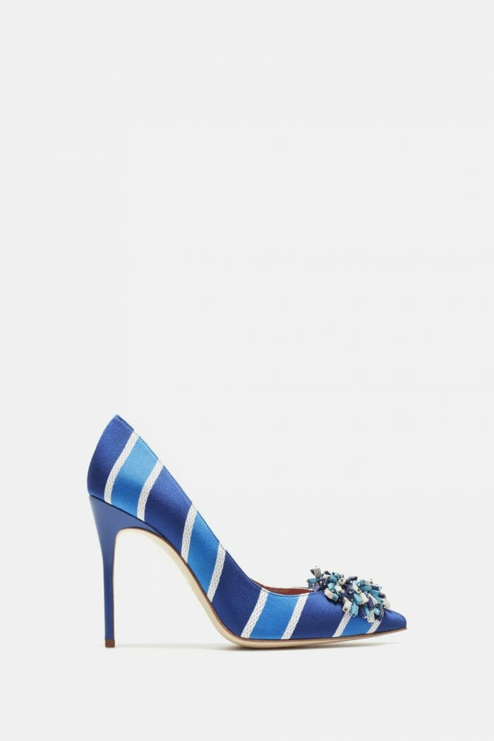 CH-Carolina-herrera-shoes-collection-Spring-Summer-2018-shoe-7