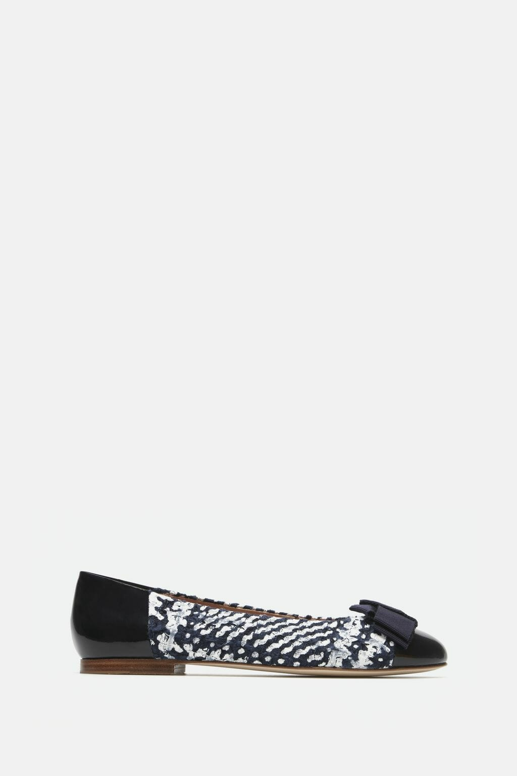 CH-Carolina-herrera-shoes-collection-Spring-Summer-2018-shoe-70