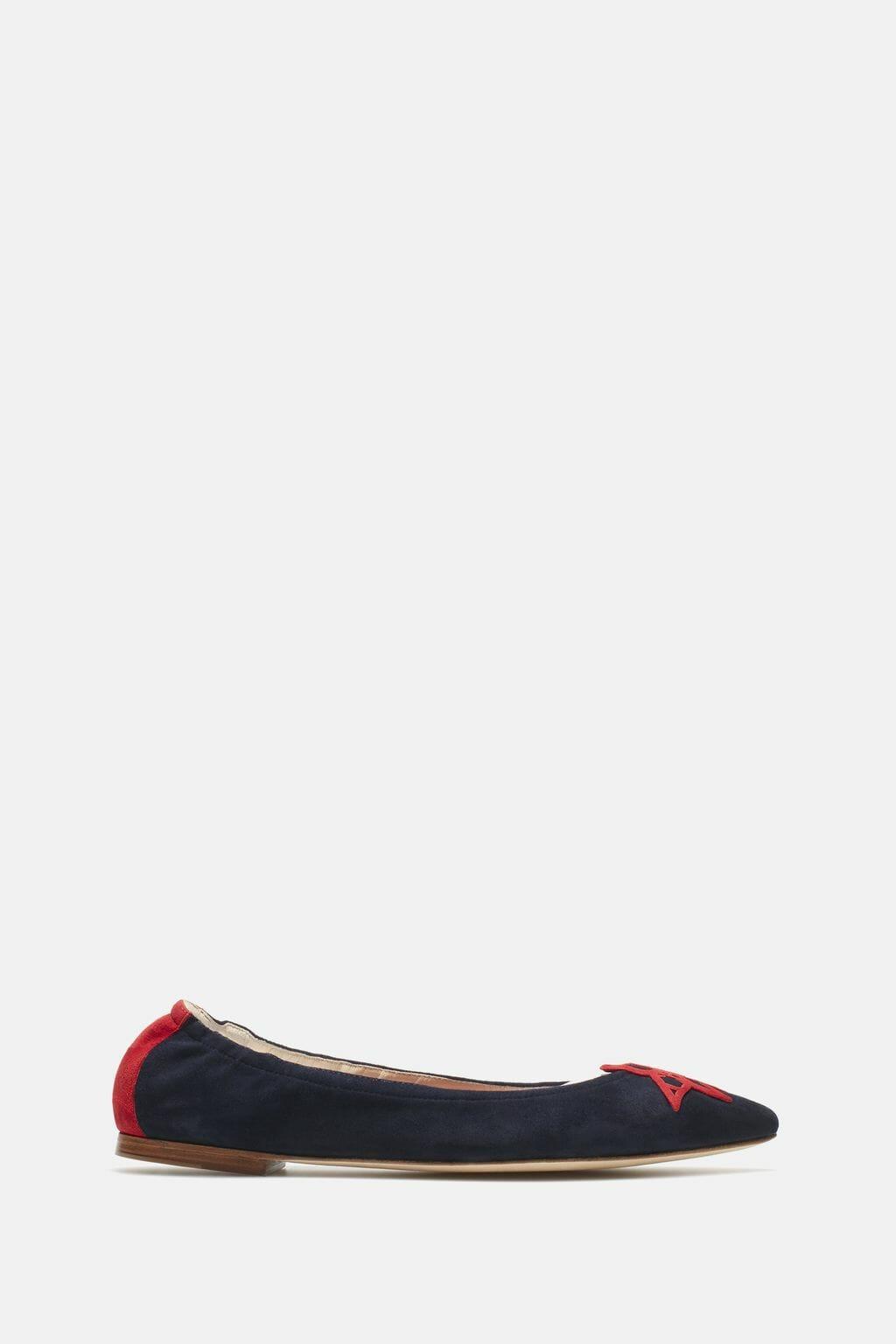 CH-Carolina-herrera-shoes-collection-Spring-Summer-2018-shoe-73