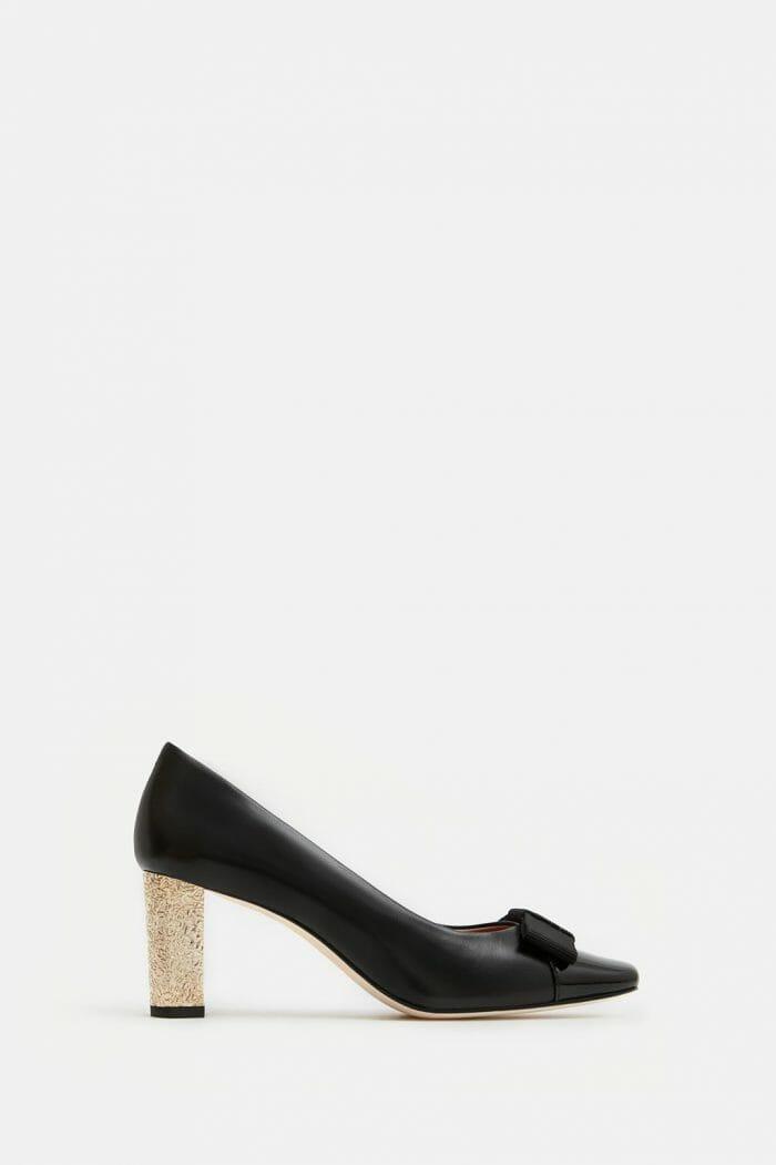 CH-Carolina-herrera-shoes-collection-Spring-Summer-2018-shoe-74