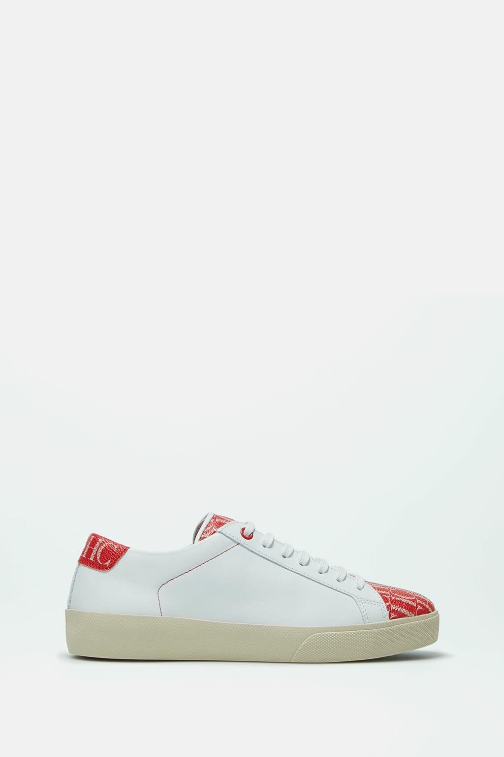 CH-Carolina-herrera-shoes-collection-Spring-Summer-2018-shoe-77