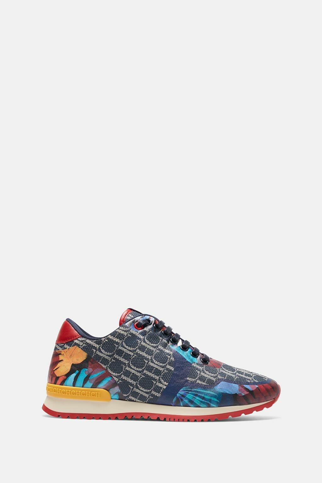 CH-Carolina-herrera-shoes-collection-Spring-Summer-2018-shoe-79