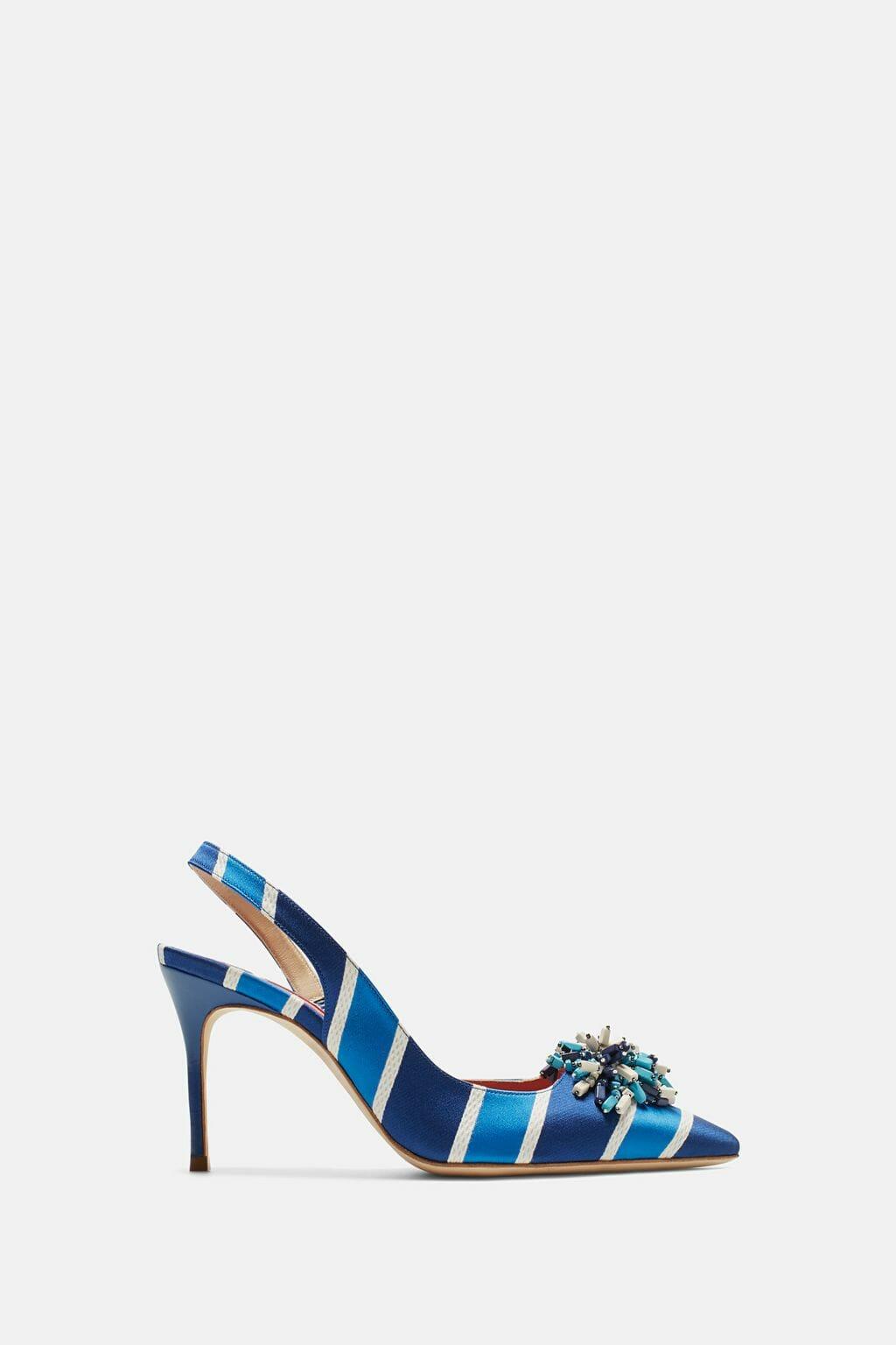 CH-Carolina-herrera-shoes-collection-Spring-Summer-2018-shoe-8