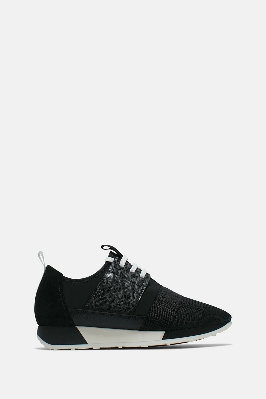 CH-Carolina-herrera-shoes-collection-Spring-Summer-2018-shoe-81
