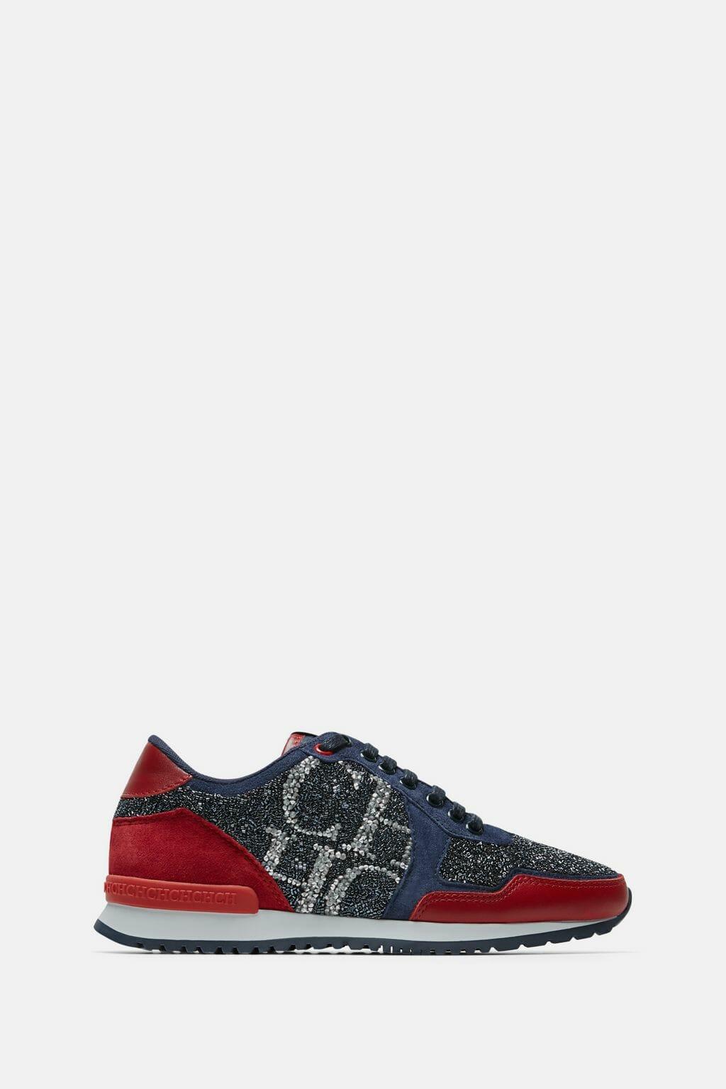 CH-Carolina-herrera-shoes-collection-Spring-Summer-2018-shoe-83