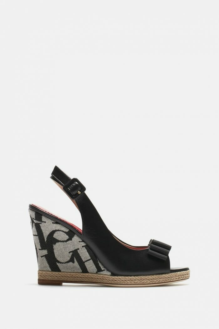 CH-Carolina-herrera-shoes-collection-Spring-Summer-2018-shoe-84