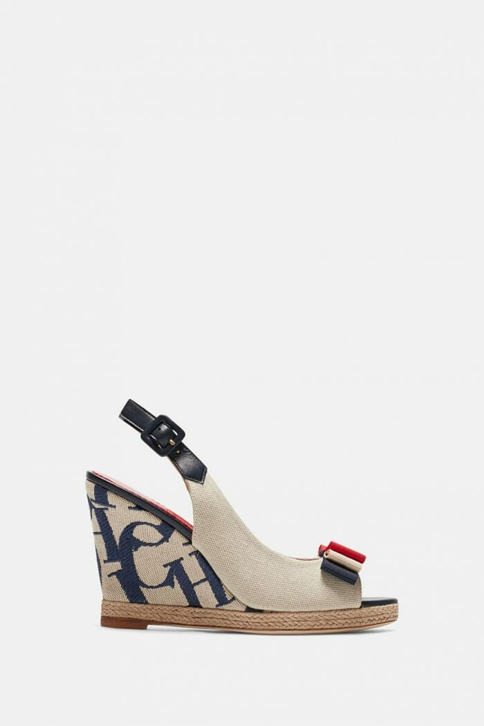 CH-Carolina-herrera-shoes-collection-Spring-Summer-2018-shoe-86