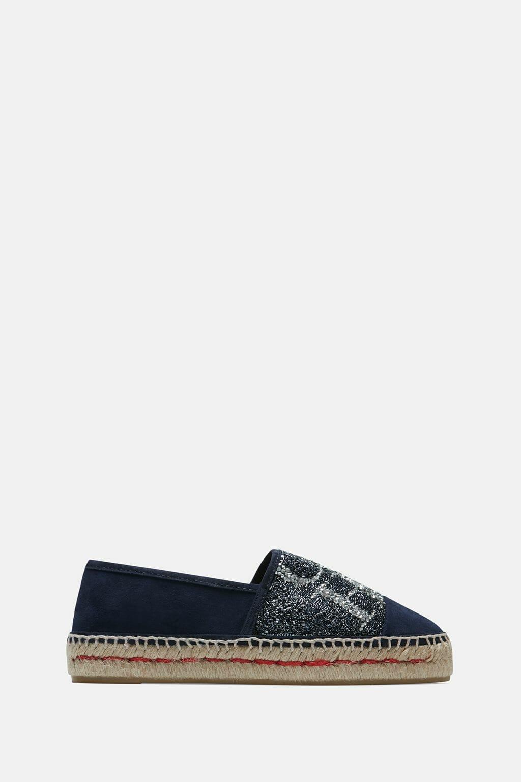 CH-Carolina-herrera-shoes-collection-Spring-Summer-2018-shoe-87