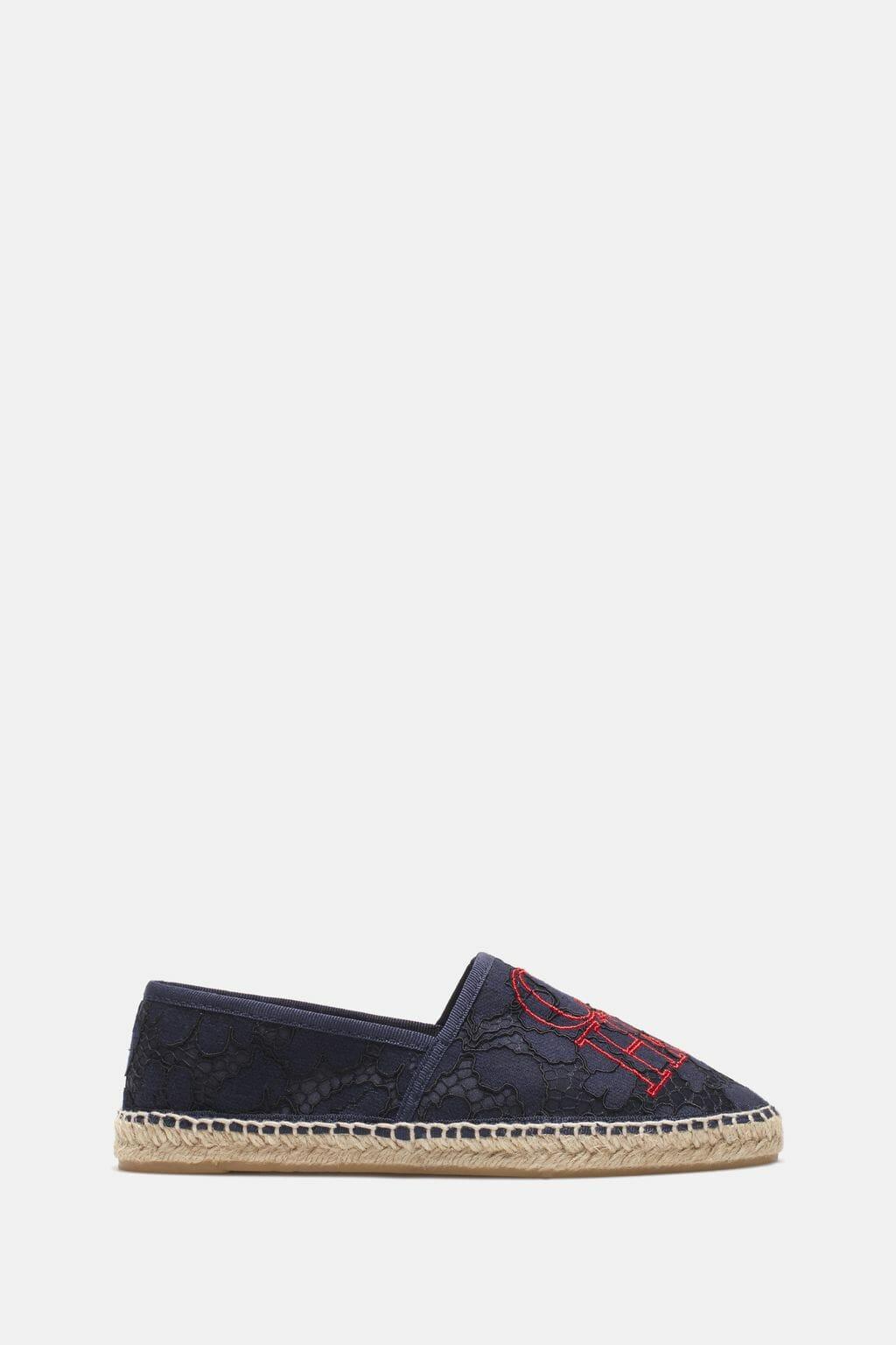 CH-Carolina-herrera-shoes-collection-Spring-Summer-2018-shoe-89