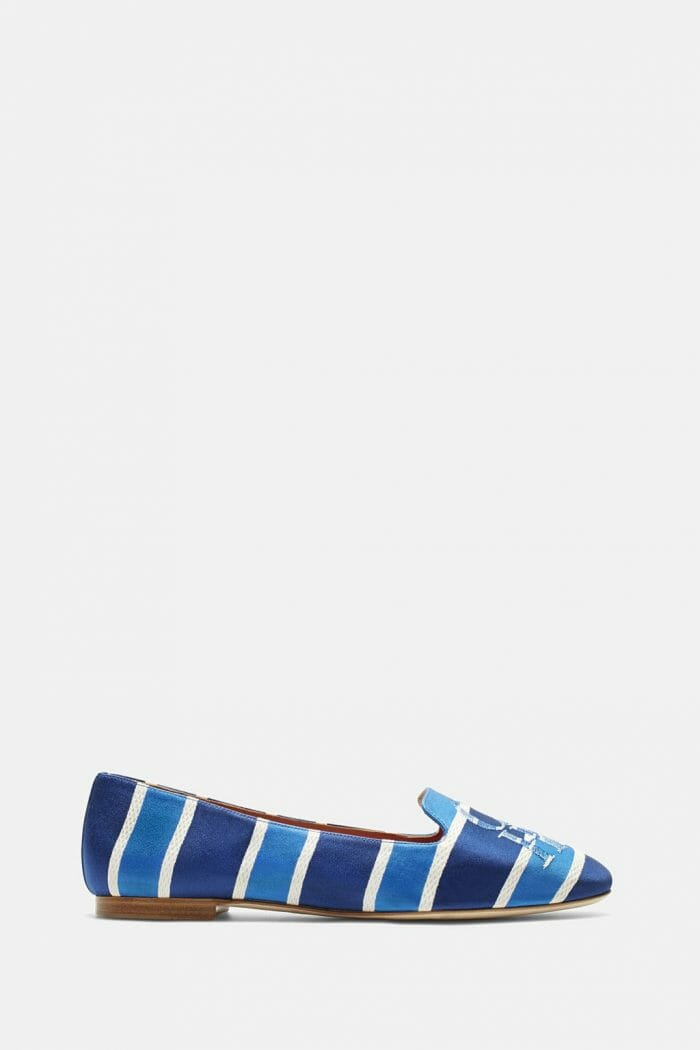CH-Carolina-herrera-shoes-collection-Spring-Summer-2018-shoe-9