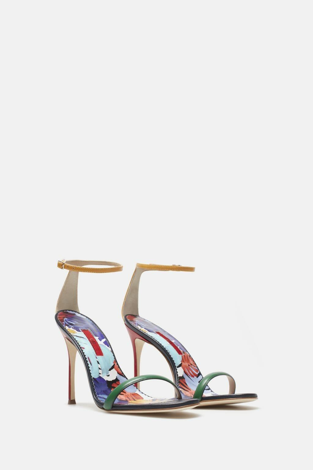 CH-Carolina-herrera-shoes-collection-Spring-Summer-2018-shoe-2