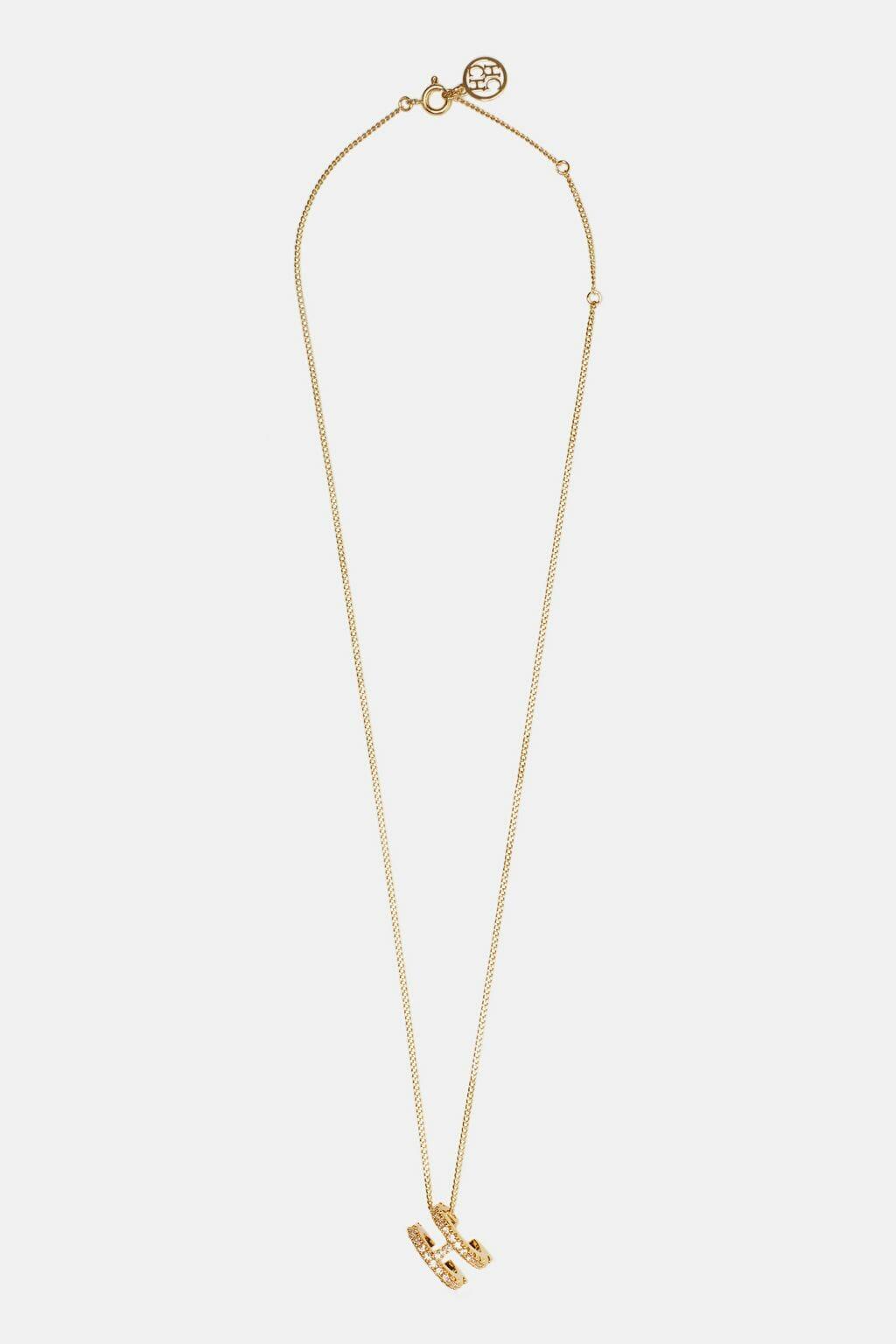 CH-Carolina-herrera-insignia-jewelry-look-21