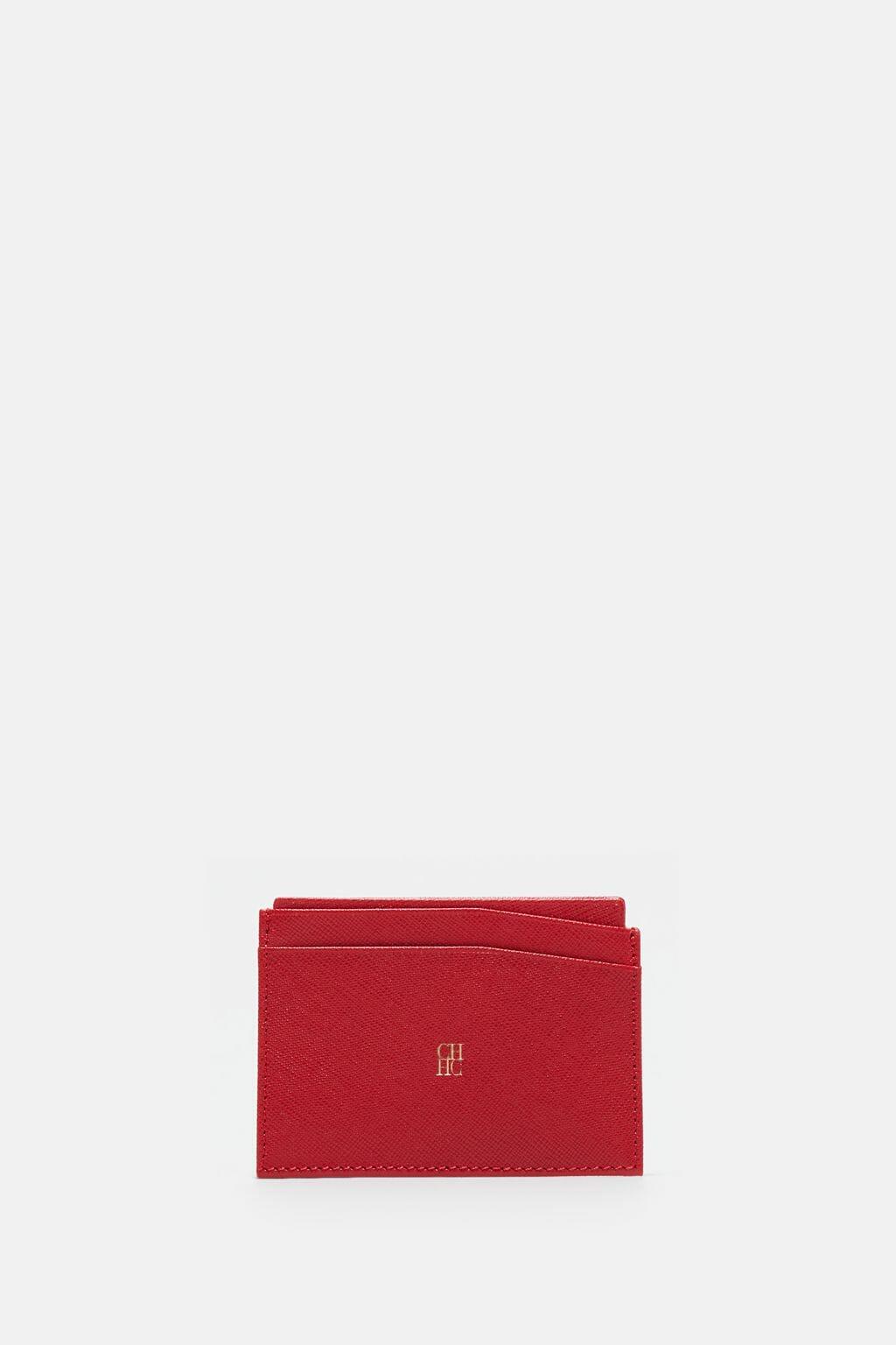CH-Carolina-herrera-men-accessories-look-11