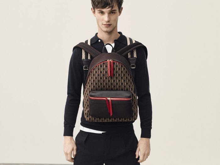 CH-Carolina-herrera-men-accessories-look-24