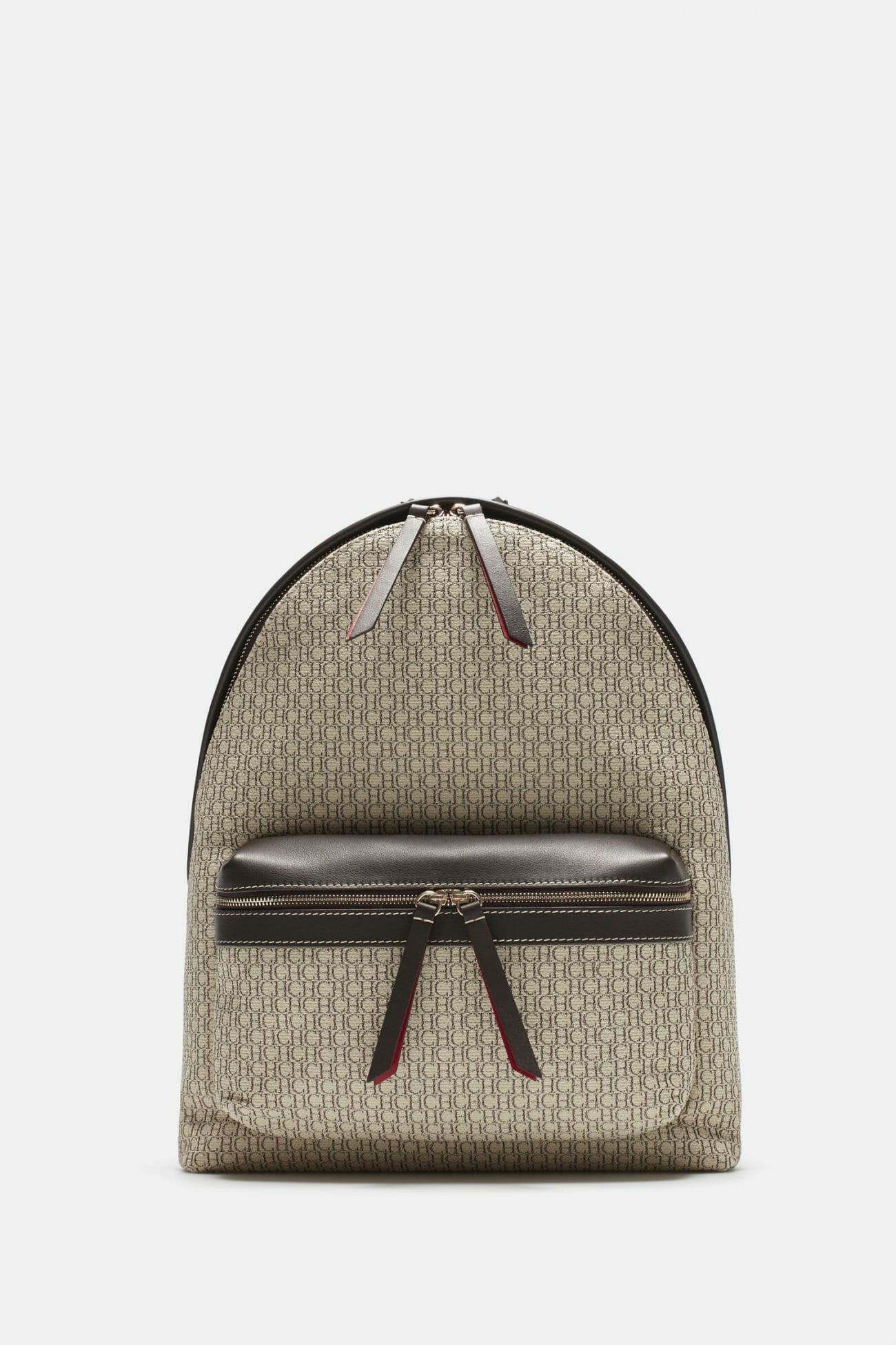 CH-Carolina-herrera-men-accessories-look-25