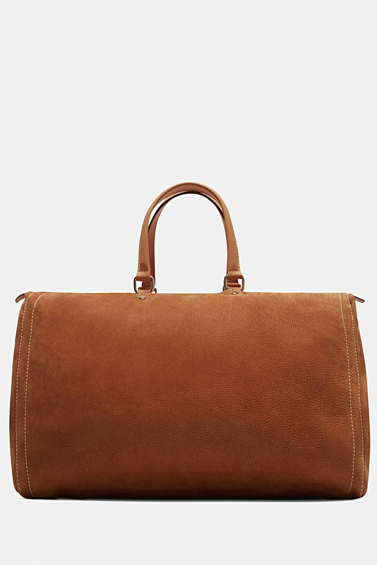 CH-Carolina-herrera-men-accessories-look-26