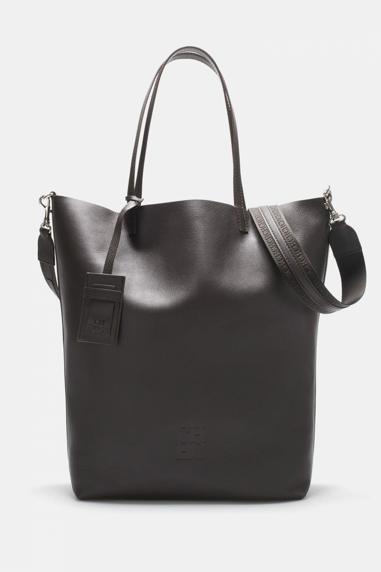 CH-Carolina-herrera-men-accessories-look-27