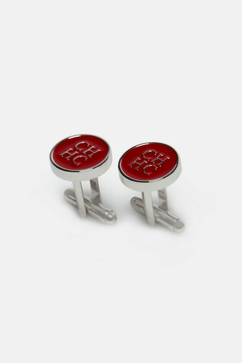 CH-Carolina-herrera-men-accessories-look-38