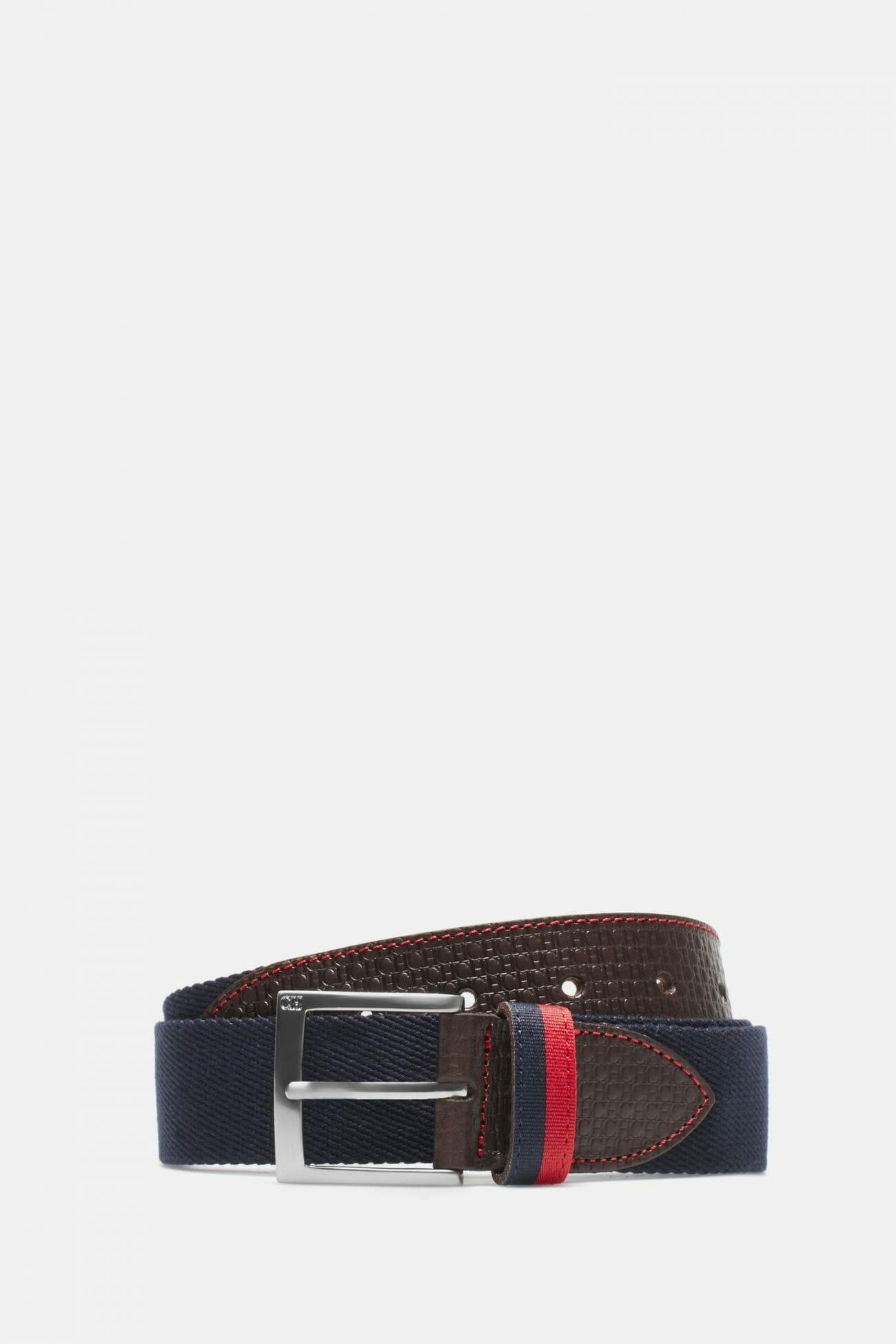 CH-Carolina-herrera-men-accessories-look-41