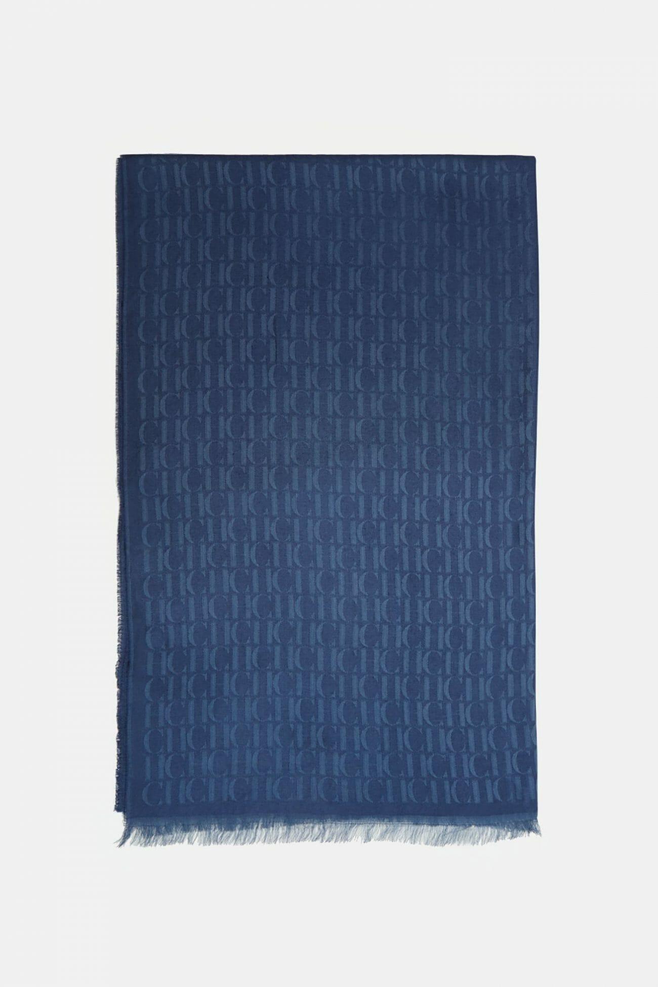 CH-Carolina-herrera-men-accessories-look-42