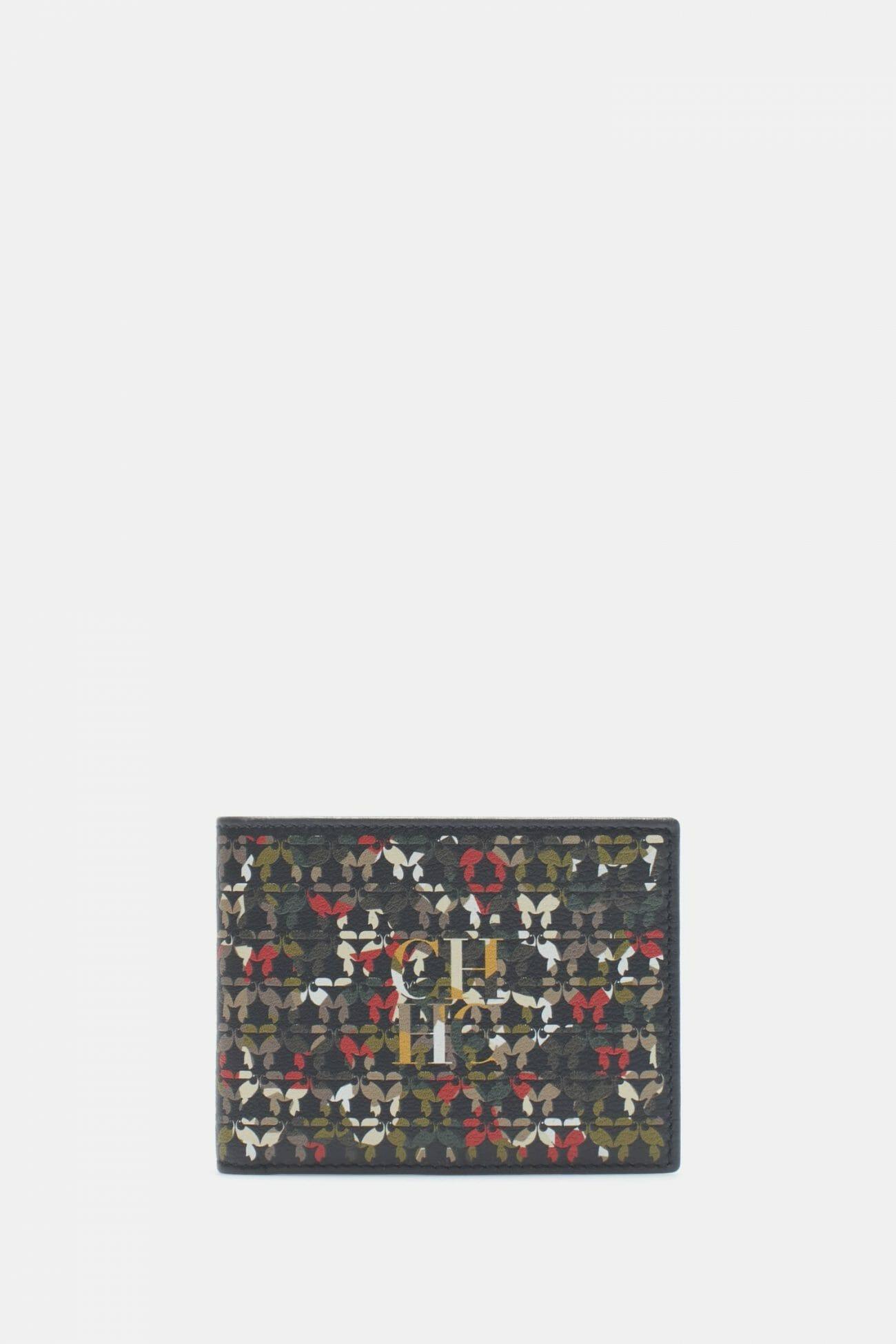 CH-Carolina-herrera-men-accessories-look-6