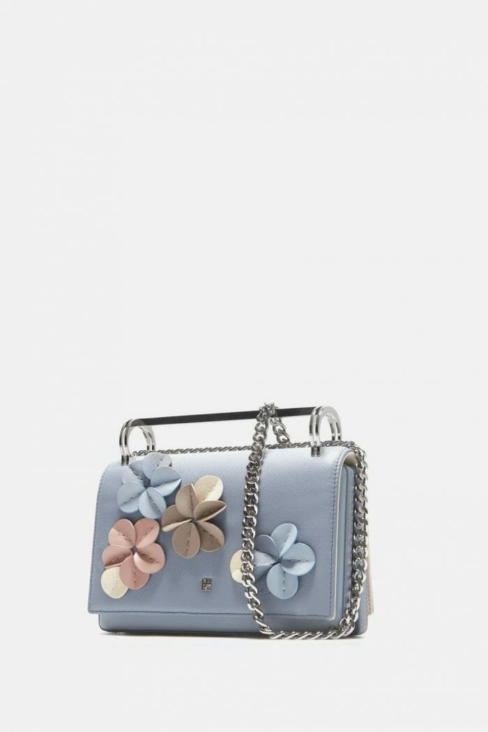 CH-Carolina-herrera-bags-collection-must-have-look-1