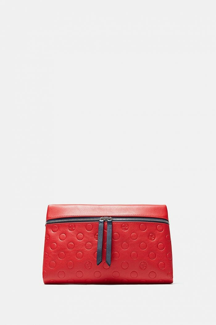 CH-Carolina-herrera-bags-collection-must-have-look-12