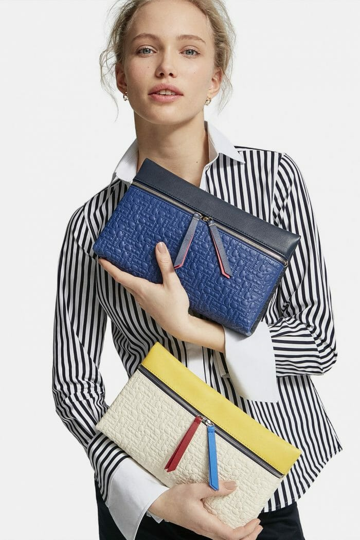CH-Carolina-herrera-bags-collection-must-have-look-14