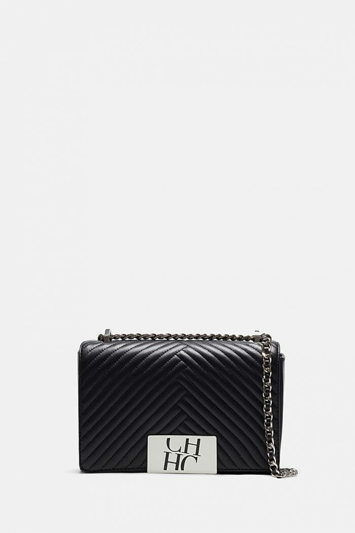 CH-Carolina-herrera-bags-collection-must-have-look-16