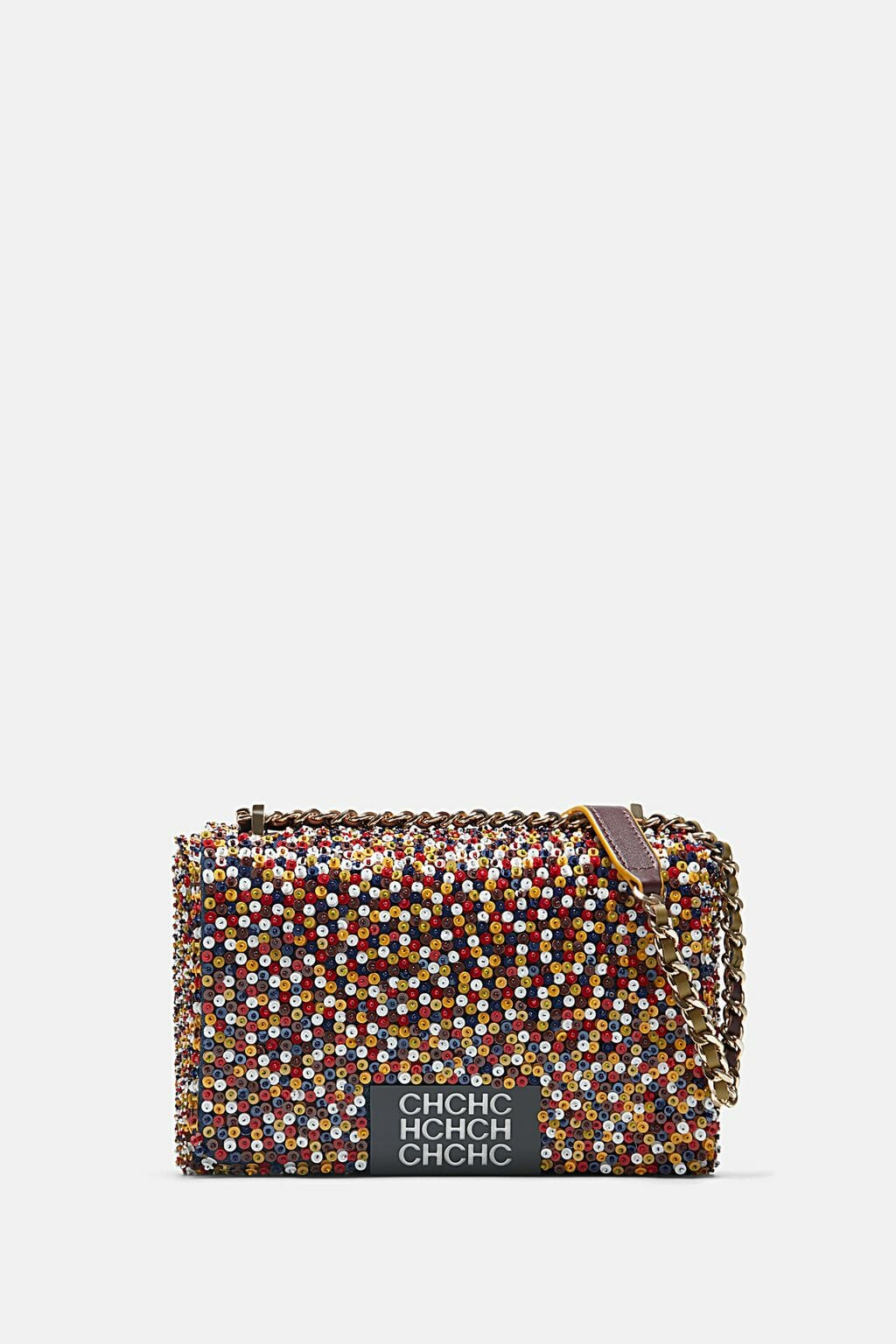 CH-Carolina-herrera-bags-collection-must-have-look-17