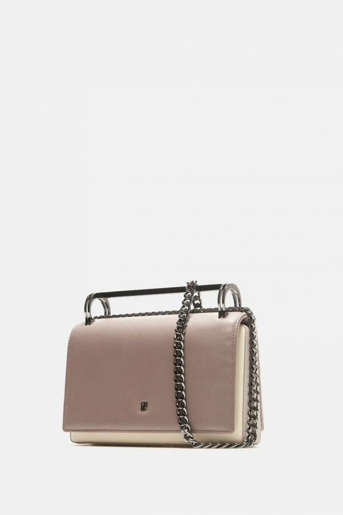 CH-Carolina-herrera-bags-collection-must-have-look-2