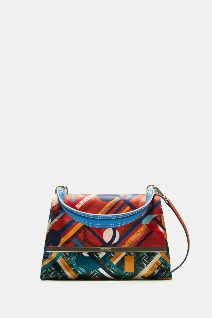 CH-Carolina-herrera-bags-collection-must-have-look-21