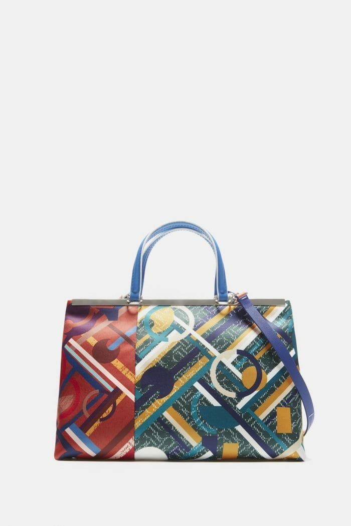 CH-Carolina-herrera-bags-collection-must-have-look-22