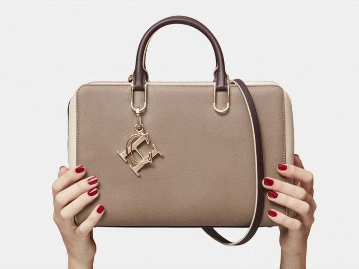 CH-Carolina-herrera-bags-collection-must-have-look-25