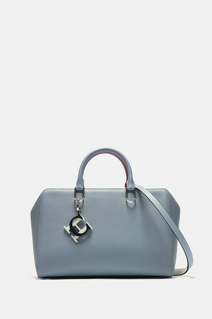 CH-Carolina-herrera-bags-collection-must-have-look-26