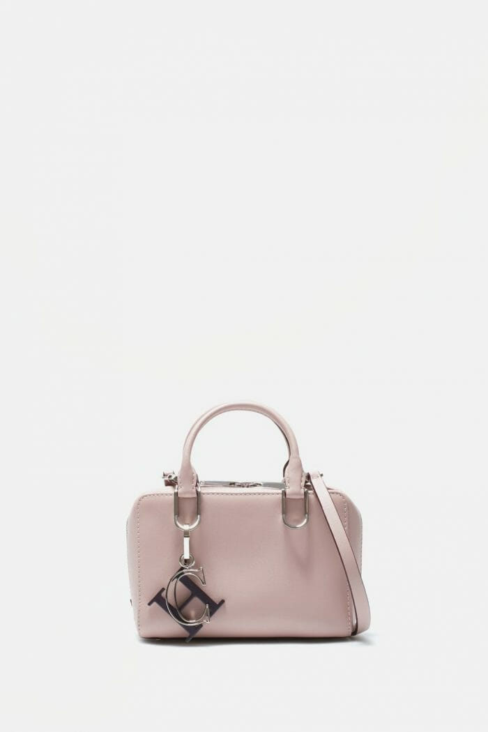 CH-Carolina-herrera-bags-collection-must-have-look-27