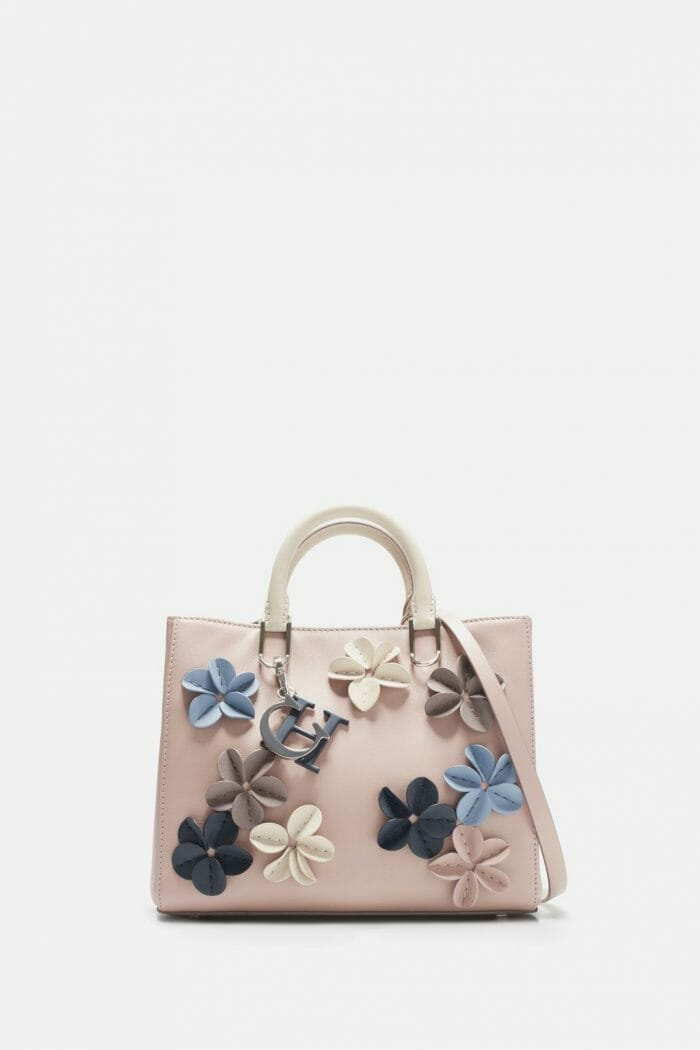 CH-Carolina-herrera-bags-collection-must-have-look-28
