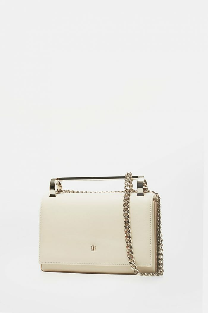 CH-Carolina-herrera-bags-collection-must-have-look-3
