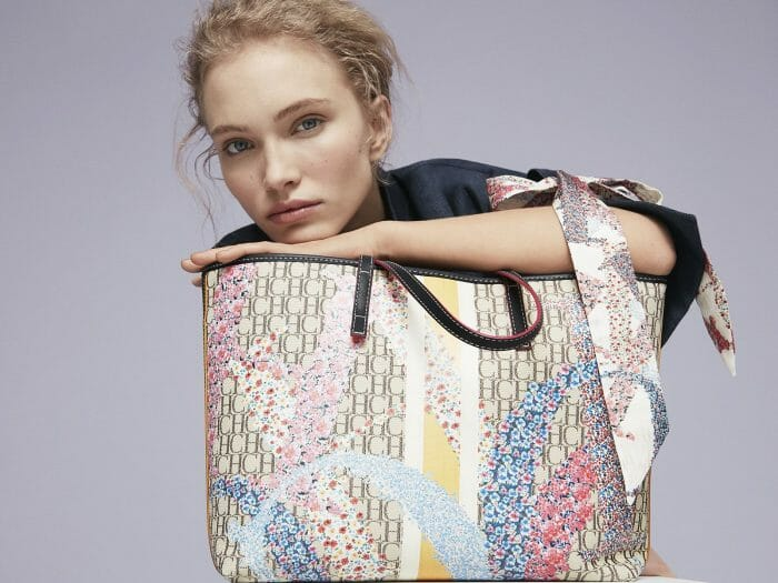 CH-Carolina-herrera-bags-collection-must-have-look-30