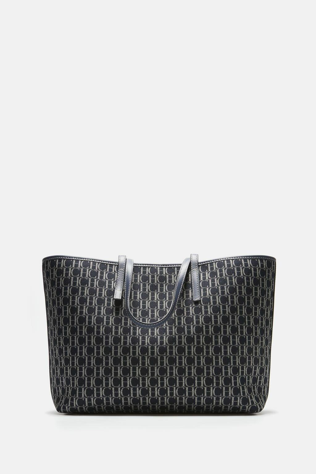 a400df0c7b6 Ch carolina herrera bags collection must have look jpg 1024x1536 Carolina  herrera bags online